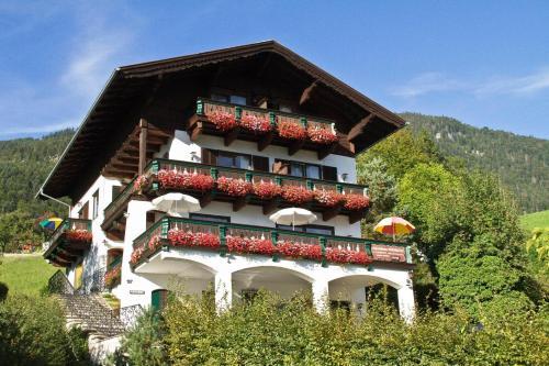 Hotel Seehang St Wolfgang Im Salzkammergut