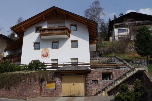 foto Apartments Messner Ida Maria (Roncadizza)