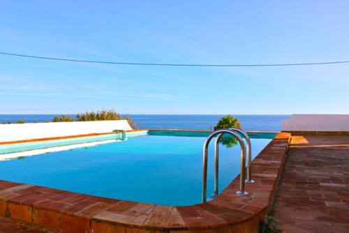 Akisol Lagos Sun Lagos Algarve Portogallo