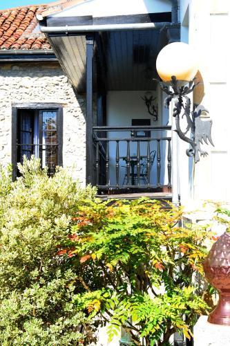 Habitación Doble - No reembolsable San Román de Escalante 5