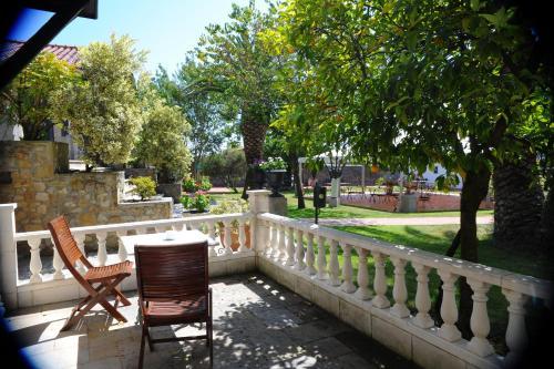 Habitación Doble - No reembolsable San Román de Escalante 9