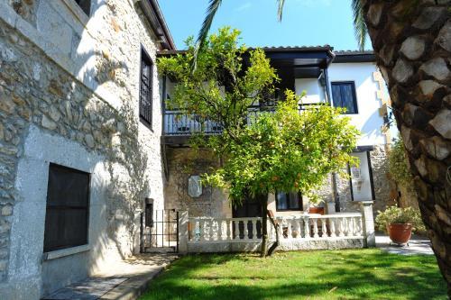 Habitación Doble - No reembolsable San Román de Escalante 13