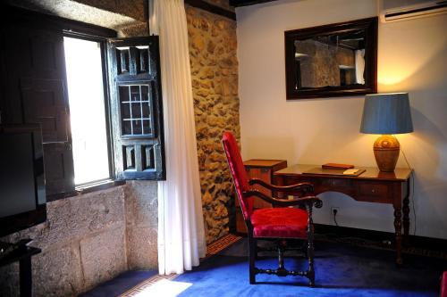 Habitación Doble - No reembolsable San Román de Escalante 15