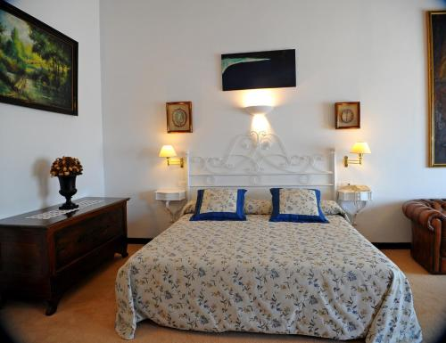 Habitación Doble - No reembolsable San Román de Escalante 16