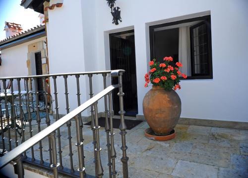 Habitación Doble - No reembolsable San Román de Escalante 20