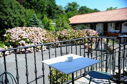 Habitación Doble - No reembolsable San Román de Escalante 22