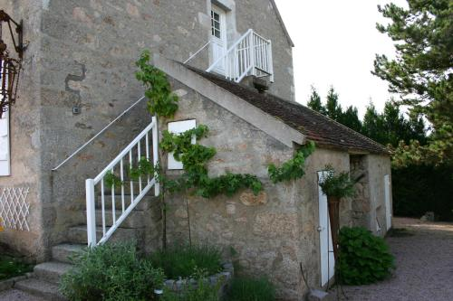 Hotel Saint Leger Vauban