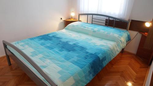Apartments Venci