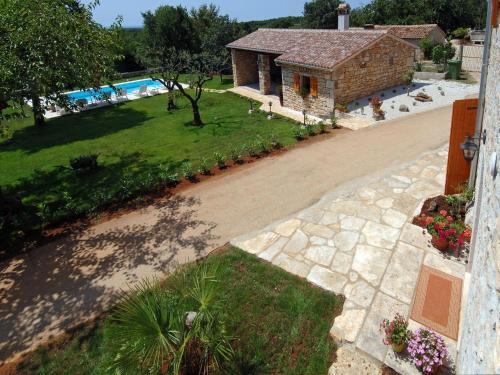 Villa Tamaris