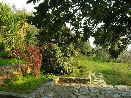 foto Appartamento Le Grotte-Pellegrini Immobiliare (Orbetello Scalo)