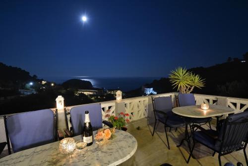 Отель Ariadne Hotel 2 звезды Греция