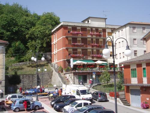 Albergo Bellavista