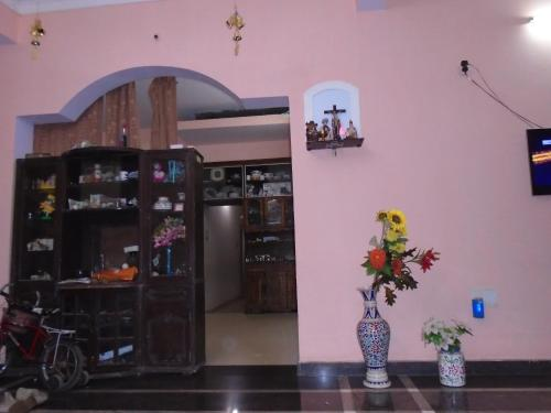 Picture of Aguiar Guest House