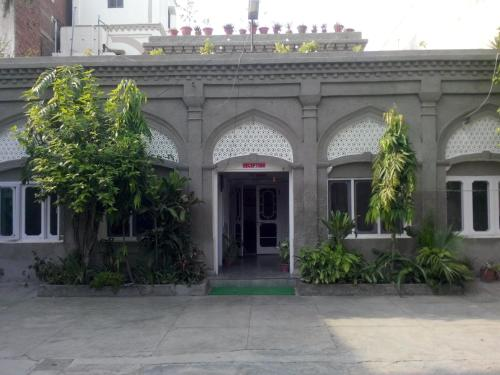 Picture of Tourist Guest House
