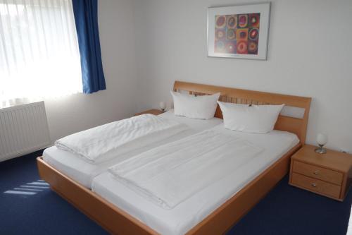 Hotel Gästehaus Linden