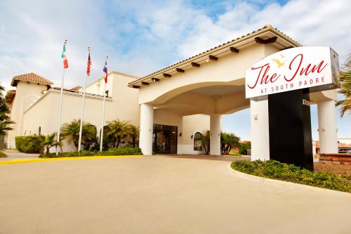 The Inn at South Padre, South Padre Island - Promo Code Details