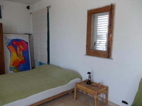 foto Casa Dell'Artista (Marina di Palma)