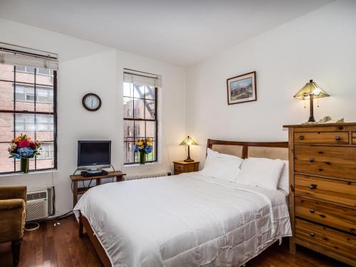 Gracie inn hotel bed and breakfast for 1 gracie terrace new york ny