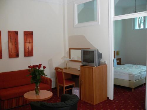 Hotel Orion Berlin photo 7
