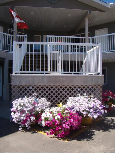 Hotels Near Alberta Beach City Center Alberta Beach