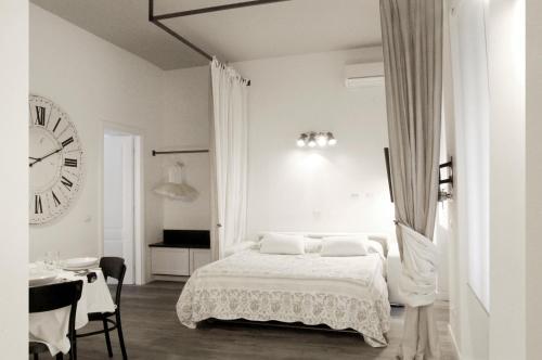 Отель Trastevere Residence 0 звёзд Италия