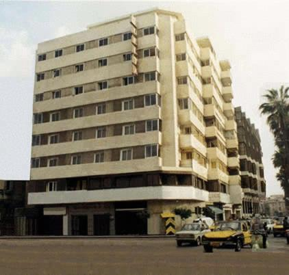 Picture of Hotel Delta
