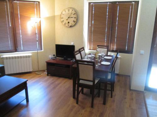 Comfort Private Apartments, Bansko