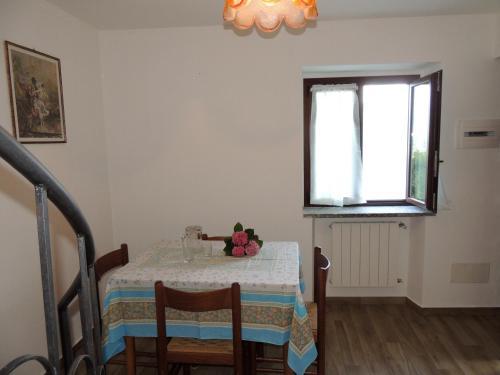 foto Casa Dorota (Gravedona)