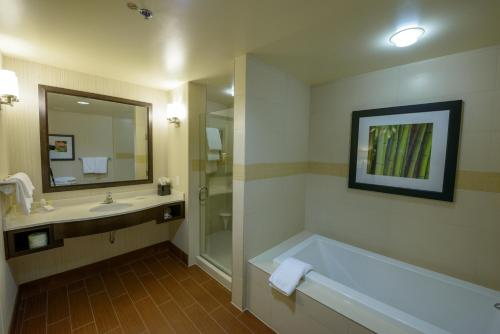 Best PayPal Hotel in ➦ Exton (PA): Comfort Suites