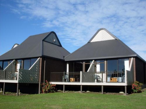 Best PayPal Hotel in ➦ Balclutha:
