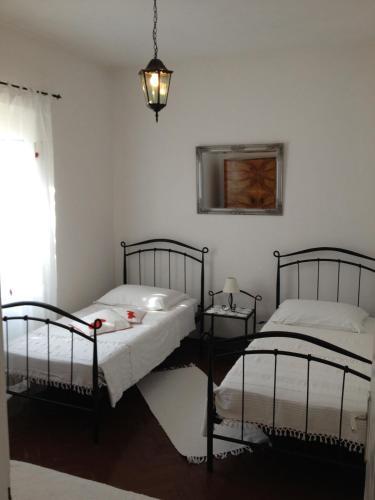 Villa Riduli