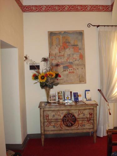Soggiorno Dimora Del Grifo, San Miniato | SellOffRentals.com ...