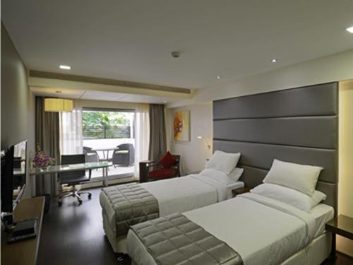 Picture of Hotel Grande 51
