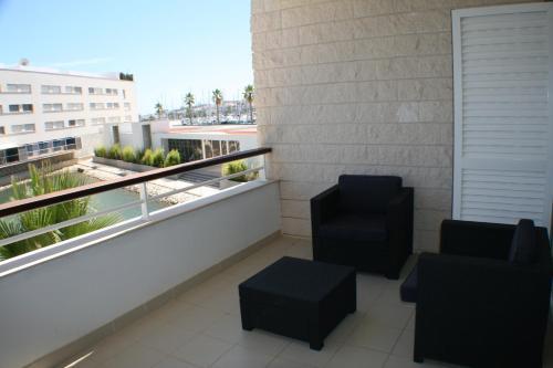 Marina de Lagos - Apartamento Lagos Algarve Portogallo