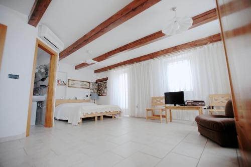 Holiday Home Casa Caterina