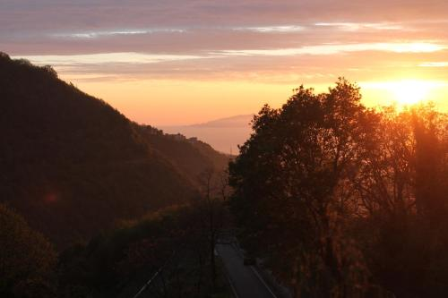 foto La Cascina di Don Alfonso (Amalfi)