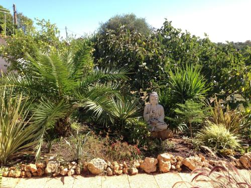 Quinta dos Pinheiros Lagoa Algarve Portogallo
