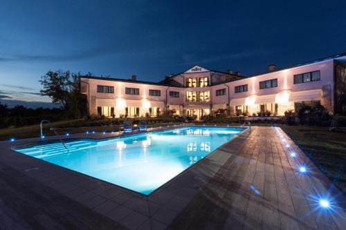 foto Hotel Al Ponte (Fogliano Redipuglia)
