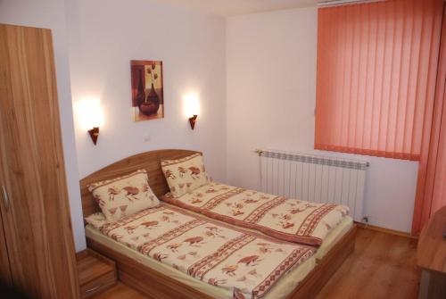 Vien Guest House