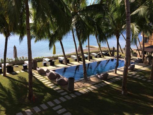 La Chevrerie Resort And Spa