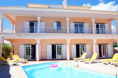 Lagos Inn Guesthouse Lagos Algarve Portogallo