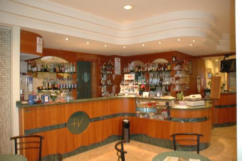 Hotel Ristorante Verna