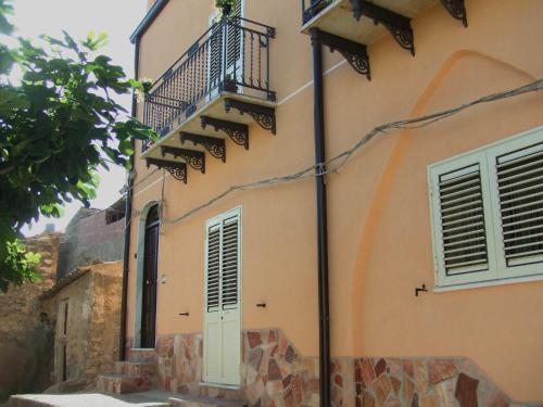 foto Casa Dei Sogni (Villafranca Sicula)