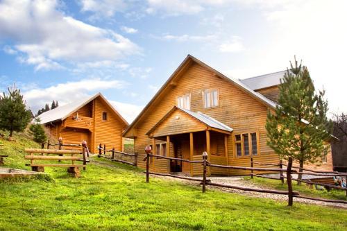 Отель Villa Vivat 0 звёзд Украина