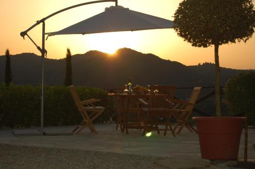 foto Villa Bergolo (Levice)