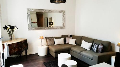 Le Casanova - Appartement 1 Chambre
