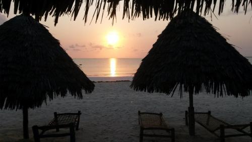 Find cheap Hotels in Tanzania