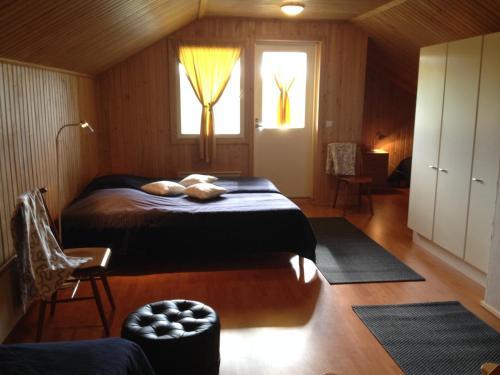 Villa Väätälänmäki