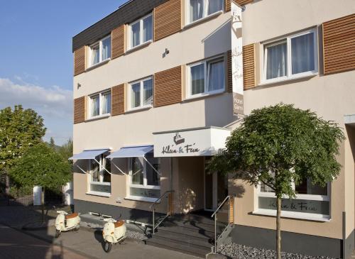 seite 160 hotels in deutschland viamichelin. Black Bedroom Furniture Sets. Home Design Ideas