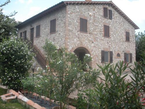 foto Ai Prati Vecchi (Fratta Todina)